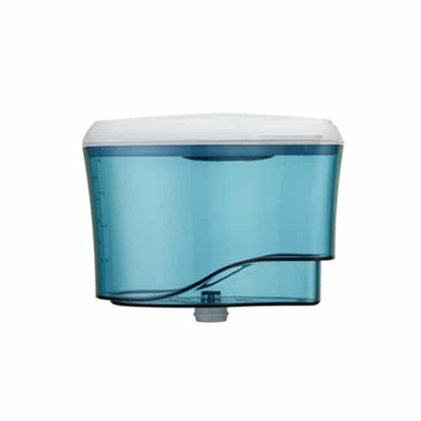 Aquapick AQ-300 Ağız Duşu