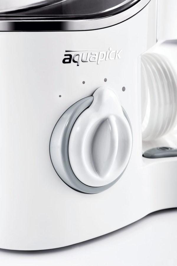 Aquapick AQ-300 Ağız Duşu Ürün Görseli