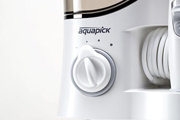 Aquapick Ağız Duşu AQ-300