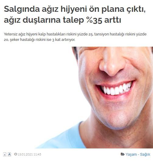 akdeniznews.com Ocak 2021